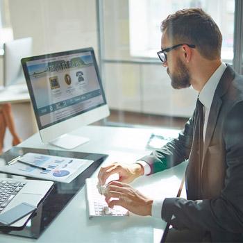 web-dizayn tasarım merkezi