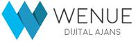 web dizayn tasarım geliştirme – Dijital yaşama açılan kapınız